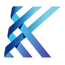 Azure 5-Day Modernization Assessment.png