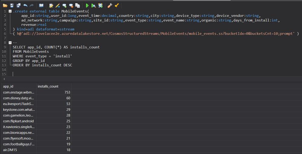 external_tables_through_tsql.PNG