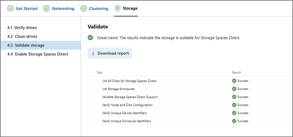 screenshot-validate-storage.png