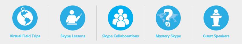 skype five.PNG
