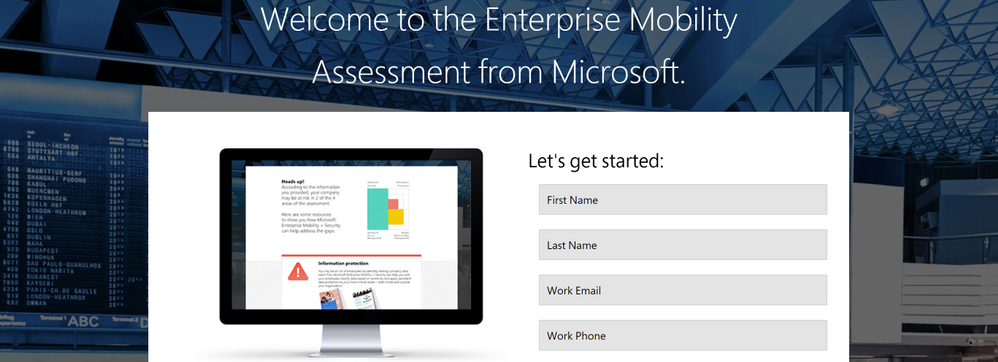 screenshot-assessment.microsoft.com-2017-06-15-12-10-00.png