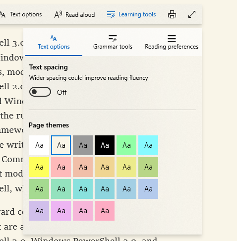 Annotation 2019-12-02 231612.png
