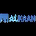 AiKaan IoT Edge Monitoring and Control.png