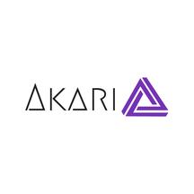 Akari Virtual Assistant (AVA).png