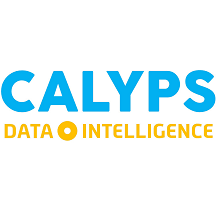 Calyps CALAI v1.png