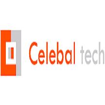 Celebal Technologies - Digital Assistant EKAA.png