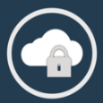Docker Community Server with CentOS 7.5.png