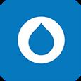 Drupal on CentOS.png
