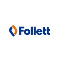 Follett Aspen SIS.png