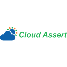 Hybr SDX Datacenter - Cloud and Cost Management.png