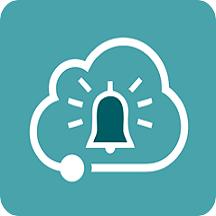 Intech Cloud Concierge.png