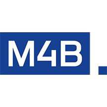 M4B Wave 2 Professional.png
