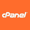 Managed cPanel Pro Edition.png