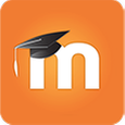 Moodle on CentOS.png