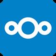 Nextcloud on CentOS.png