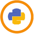 Python 3.6 with CentOS 7.7.png