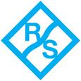 RandS Web Application Firewall (WAF).png