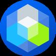 Ziti Edge - Developer Edition.png