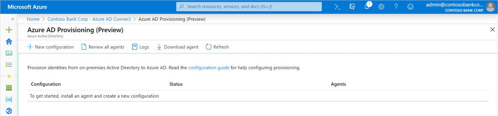 Azure AD Connect cloud provisioning 2.png