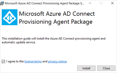 Azure AD Connect cloud provisioning 3.png