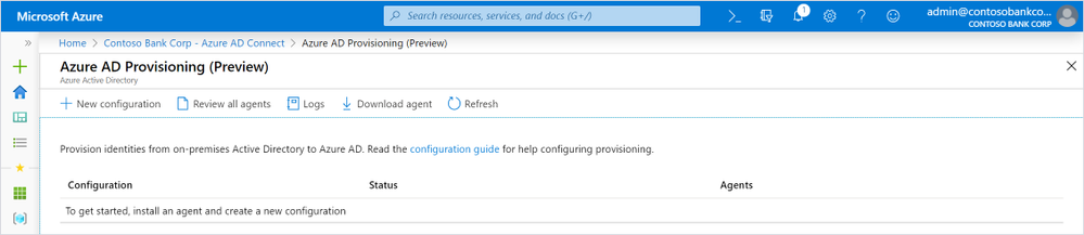 Azure AD Connect cloud provisioning 6.png