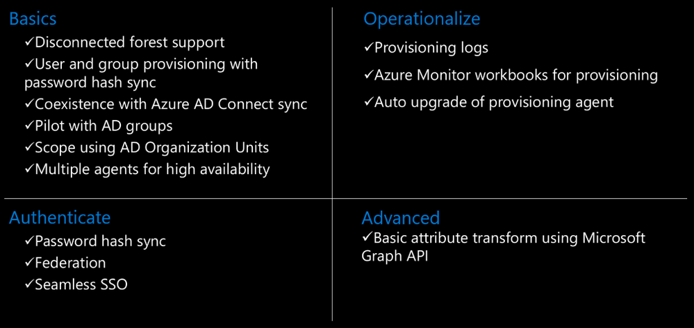 Azure AD Connect cloud provisioning 8.png