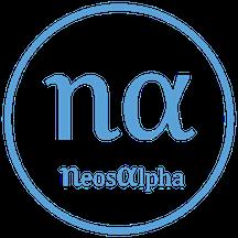 SaaS Integration with Azure Logic Apps 5-Days POC.png