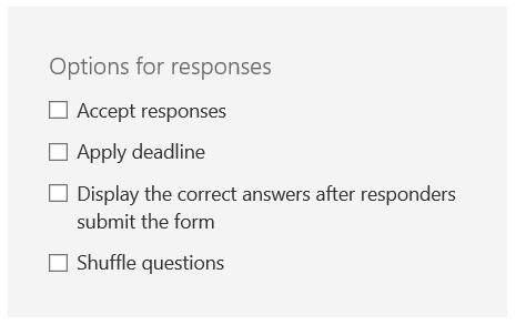 Survey Options.png