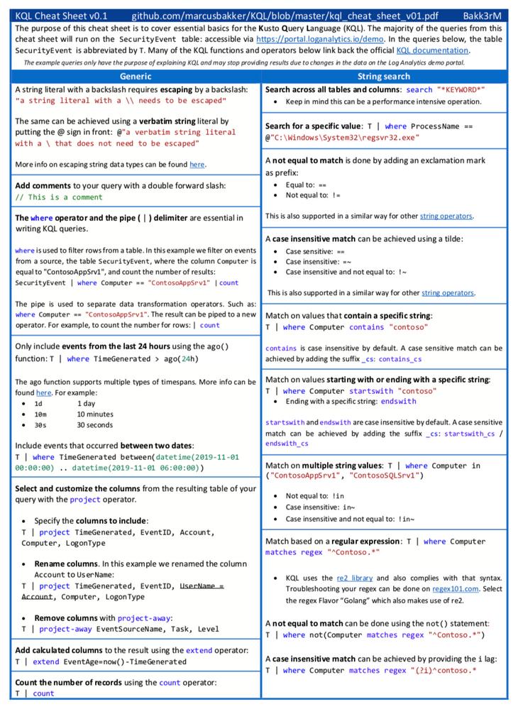 KQL_cheat_sheet_page_1.png