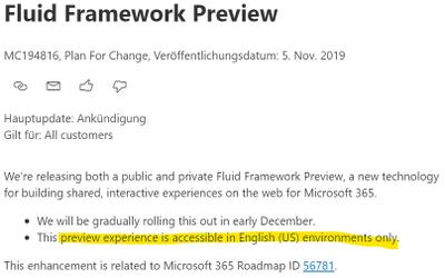 Fluid Framework - Admin Portal.png