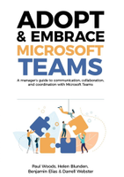 Adopt_Embrace_Microsoft_Teams_Book_Cover_540x.png