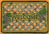 WelcomeMat.jpg