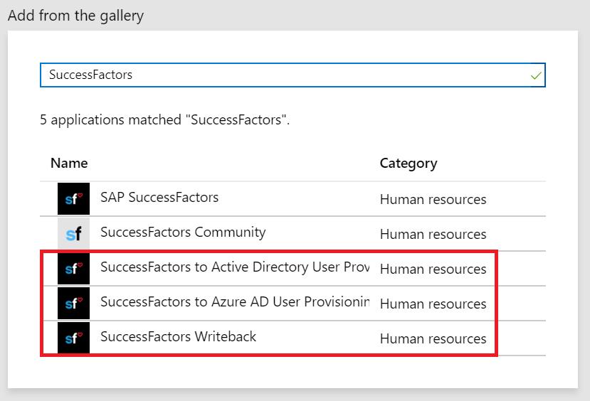 SuccessFactors HR to Azure AD 2.png