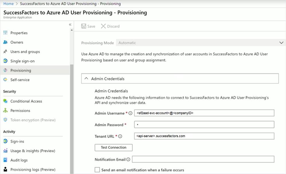 SuccessFactors HR to Azure AD 3.png