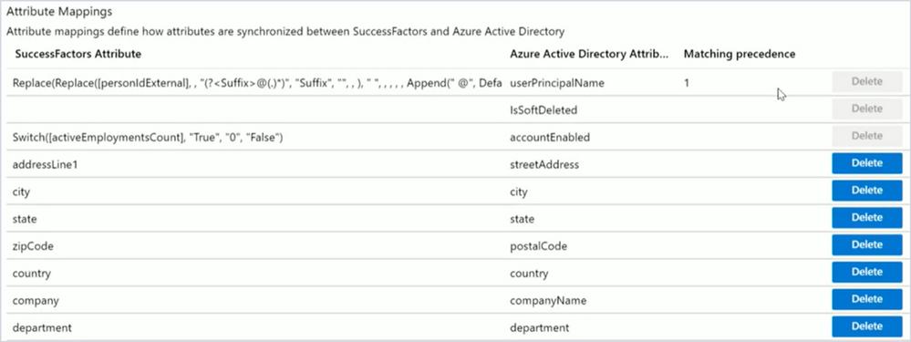 SuccessFactors HR to Azure AD 5.png