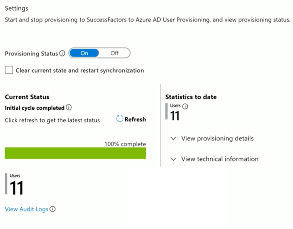 SuccessFactors HR to Azure AD 6 v2.png