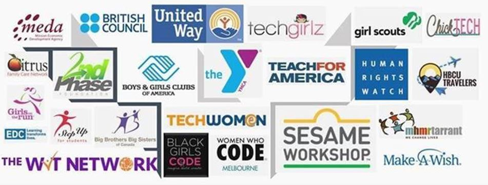 nonprofits supported.JPG