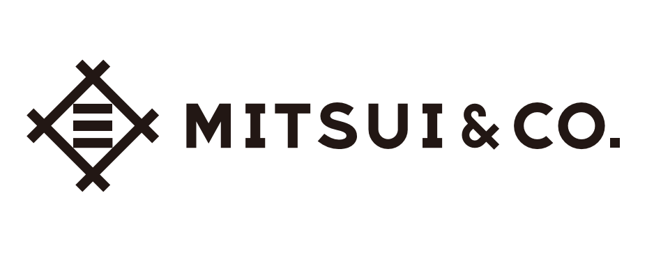 Mitsui said goodbye to ADFS using Azure AD staged rollout