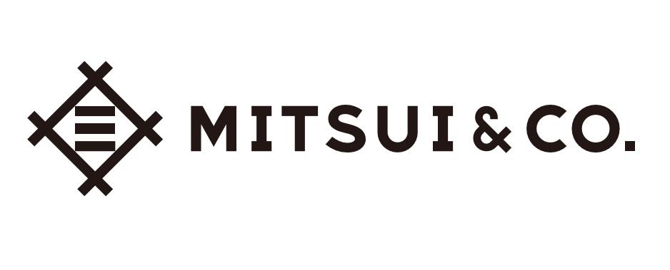 Mitsui3.PNG