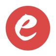 eStepControl Office 365 Event Data Provider.png
