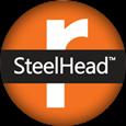 Riverbed SteelHead 9.9.1.png