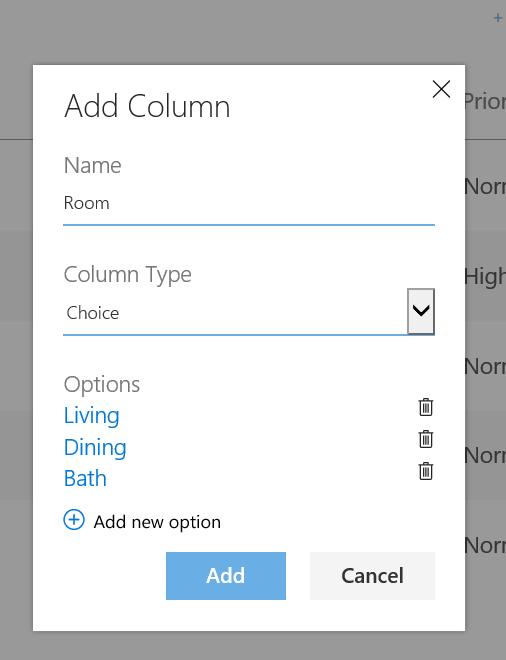 add column - options.png