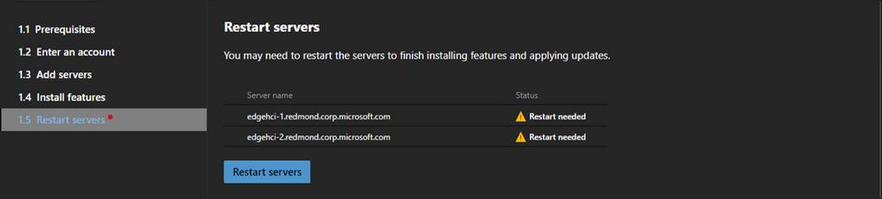 1-dot-2-restart-servers.png