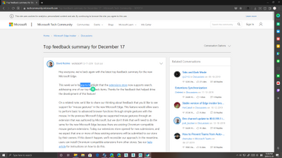 Annotation 2019-12-29 223638.png