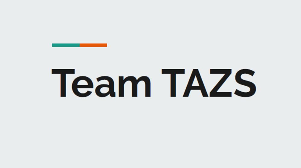 ic20-tazd-lp-032b45142f7e.png