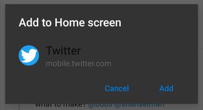 Screenshot_20200103-104752~2.png