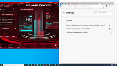 2020-01-07-Image02-NVidia 1070-GPU -Use Hardware Acceleration when available DISABLED.PNG