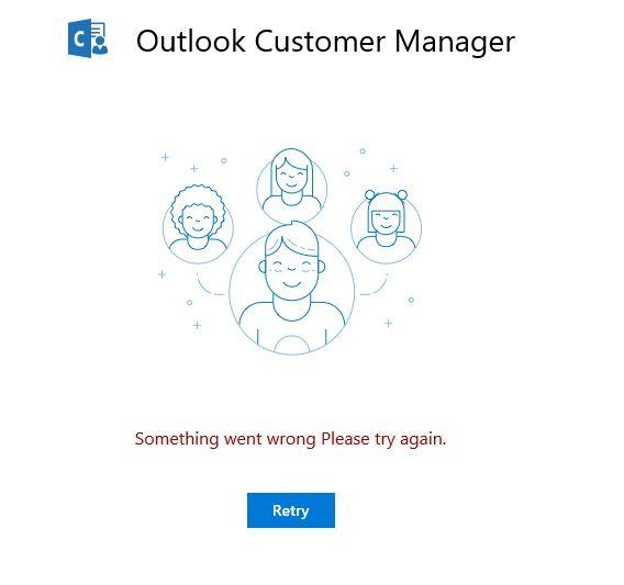 OCM Something went wrong (1).jpg