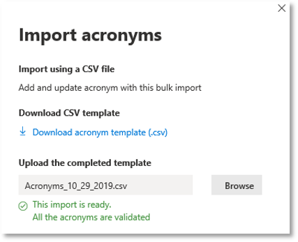 Import Acronyms.png
