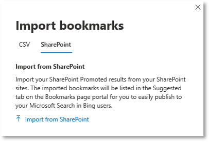 Import Bookmarks 3.png